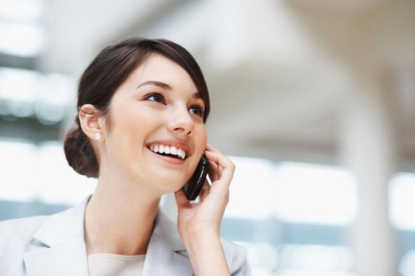 (教程)微信 Wechat Out 拨打国际长途,体验超便宜的国际通话