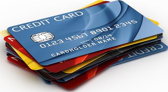 无需SSN、INIS、不要美国身份,申请实体美国信用卡