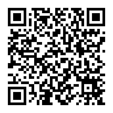 龙图腾官方公众号,微店正式开业!-龙图腾工作室